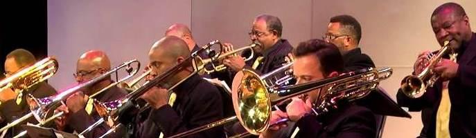 JazzHeritage1