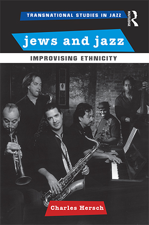 essay on jazz music