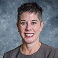 Julie Rehm