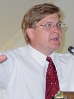 Kevin Shibilski