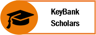 KeyBank Scholars