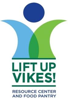 Lift Up Vikes