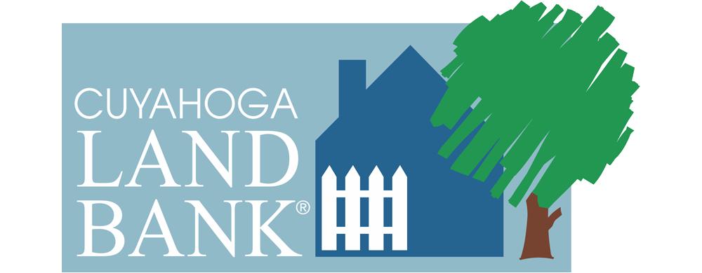 Cuyahoga Land Bank