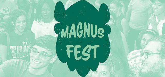 Magnus Fest 2020