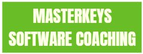 Masterkeys Software Coaching