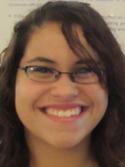 Jayleen Melendez