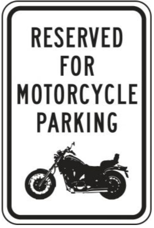 Motorycle.png