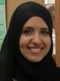 Khadeja Najjar