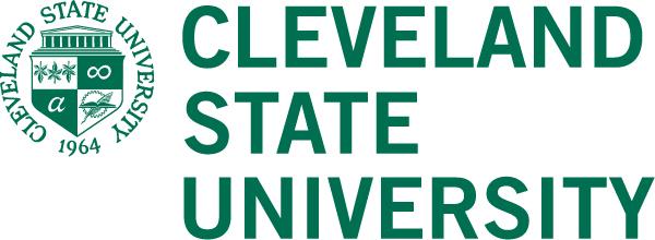 logos cleveland state university