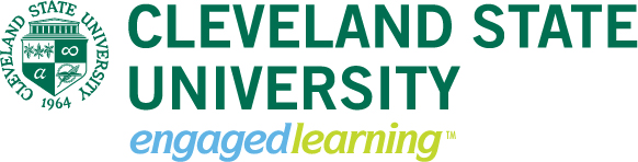 CSU Engaged Learning Logo