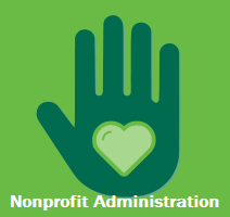 Nonprofit Administration Program Information
