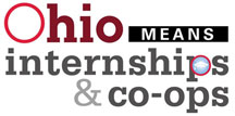 Ohio Means Job logo and link to their website