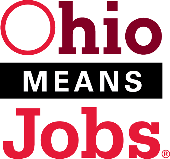 Find Jobs in Ohio