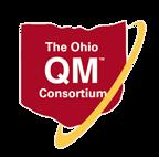 Ohio QM Consortium Logo