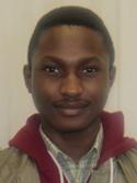 Mofetoluwa Oluwasanmi