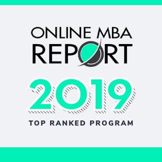 Online MBA Report