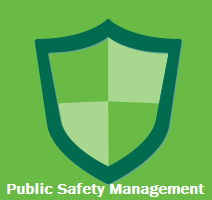 Public Safety Management Program Information