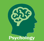 Psychology Logo