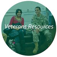 Veteran Student Resources