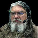 Paul Karol
