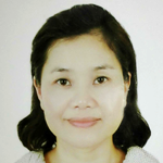CHINESE LANGUAGE INSTRUCTOR & PROGRAM MANAGER