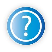 Question Button 3