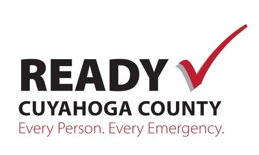 County EM Logo