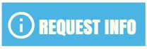 Request Info Button
