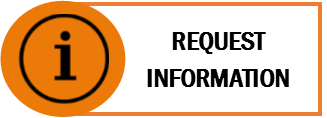 Request Information Button