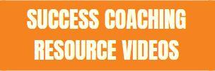 Success Coaching Resource Button