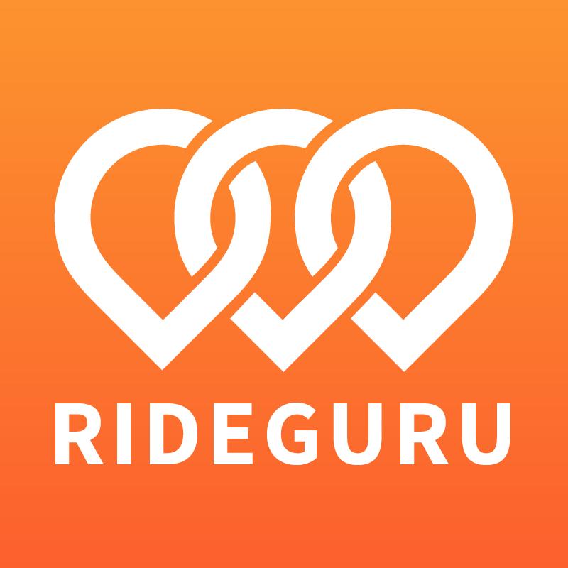 RideGuru Logo Full Size.png