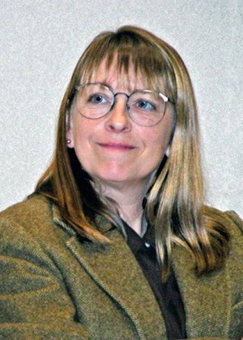 Allyson L. Robichaud