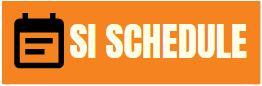 SI Schedule Button