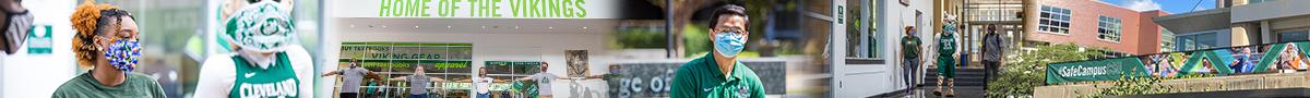 CSU Photo Banner