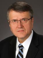 Dr. Jerzy Sawicki