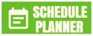 Schedule Planner Button