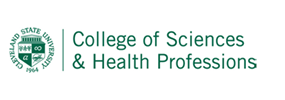 College of Sciences and Health Professions