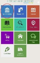 myCSU mobile app