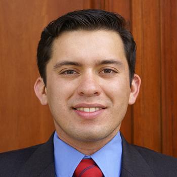 Francisco Bedoy Solorzano