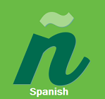 Spanish Partnership Logo