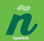 Spanish Partnership Logo