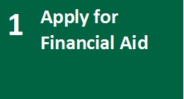 Roadmap to Financial Aid - Step One