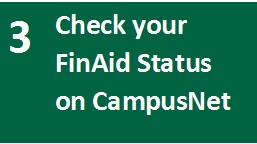 Roadmap to Financial Aid - Step Three