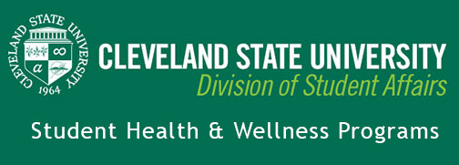 Student Health & Wellness Programs