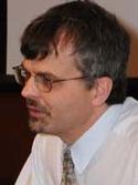Albert Sundberg