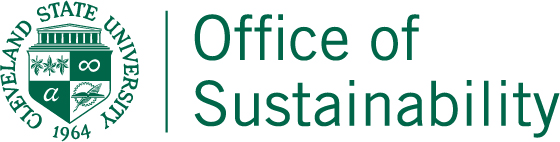 CSU Office of Sustainability