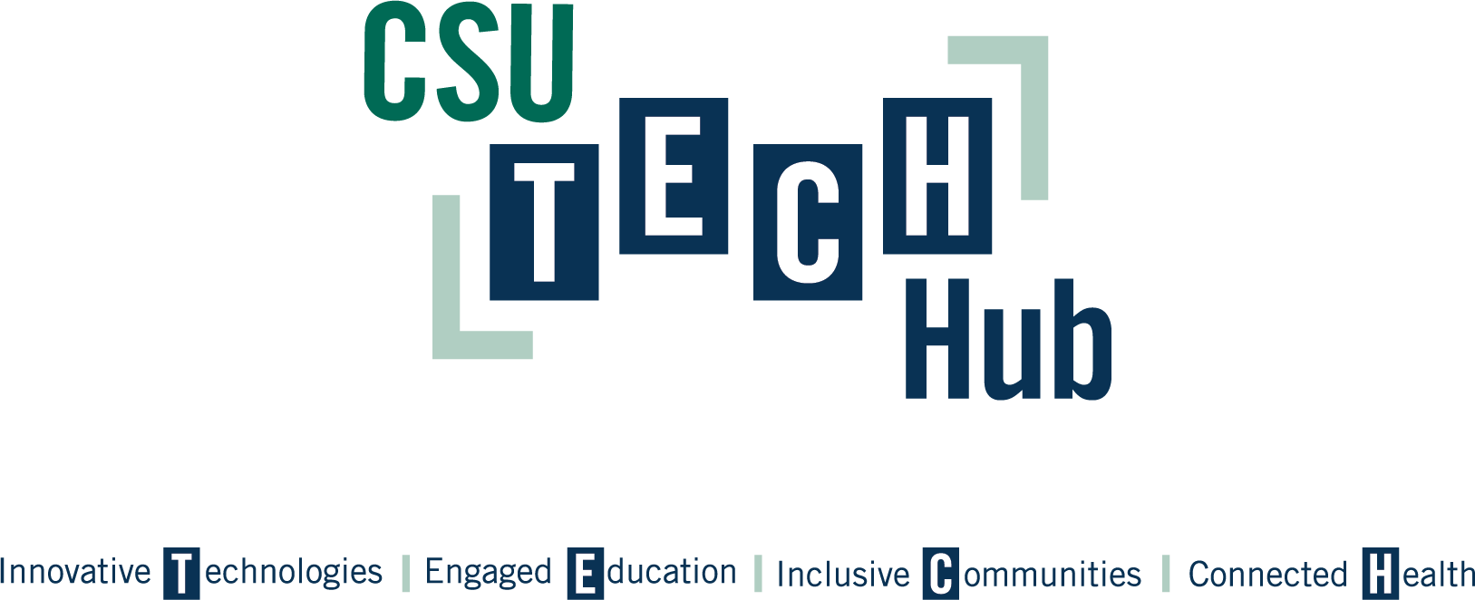TECHhub Logo