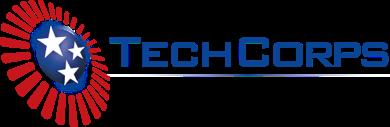 techcorps