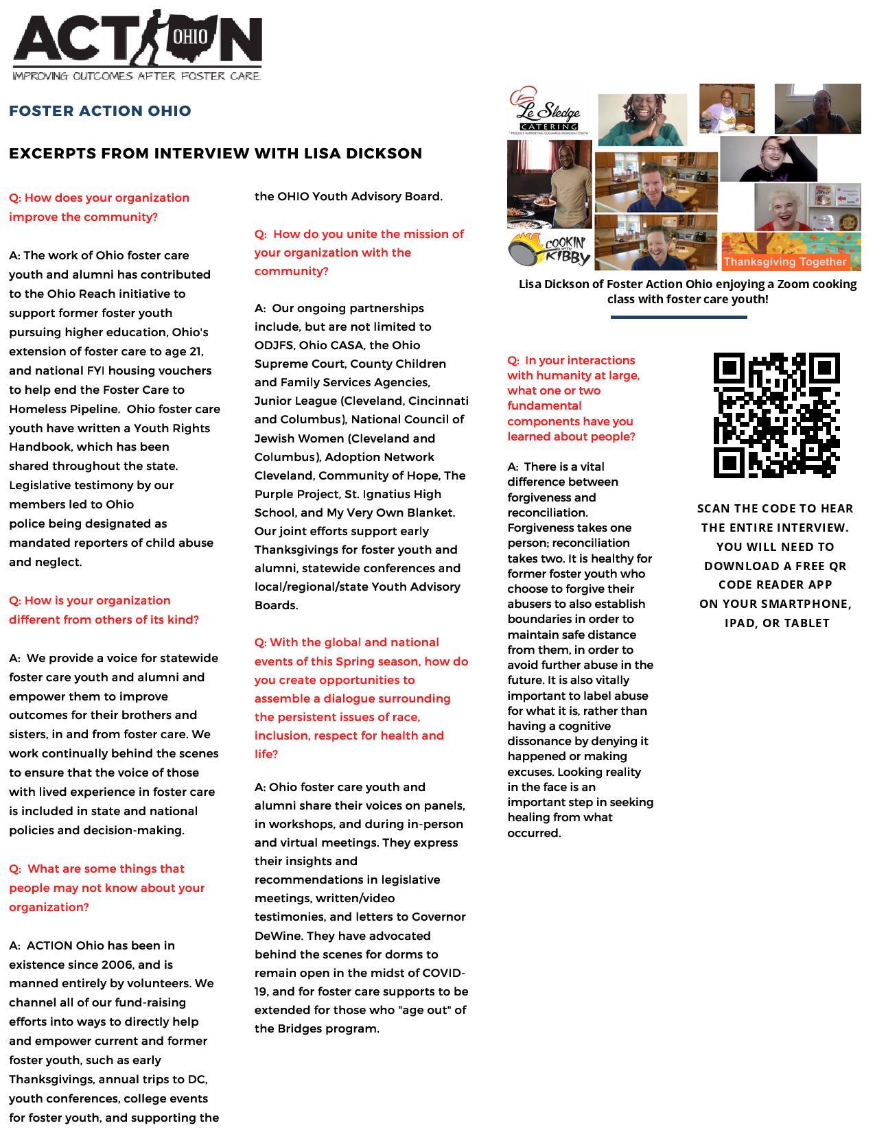 Pratt Center Newsletter-Fall 2020