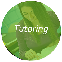 Tutoring Services Resources